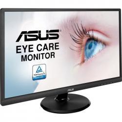 Écrans PC temps de réponse standard (5ms et +)