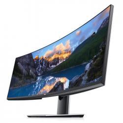 Écrans PC 8K (7680 x 4320)