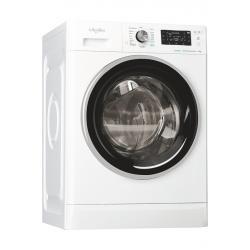 Lave-linges ultra-économique (classe A+++ -30%)