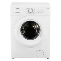 Lave-linges de petite capacité (5 kg et moins)