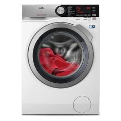 Lave-linges séchants grandes capacités (10 kg et plus)