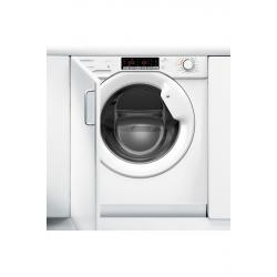 Lave-linge séchant Rosières