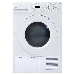 Lave-linge PROLINE