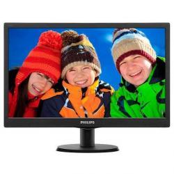 Écrans PC HD (1366 x 768)