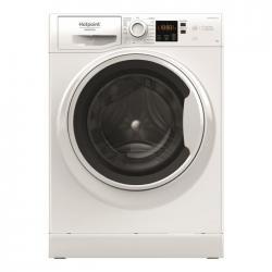 Lave-linges très silencieux (entre 75 et 79 dB)