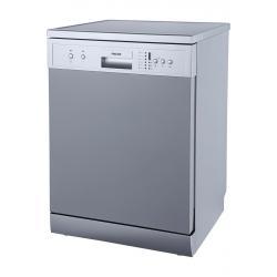 Lave-vaisselle PROLINE