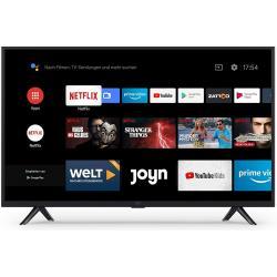 Téléviseurs 32 pouces (80 cm)