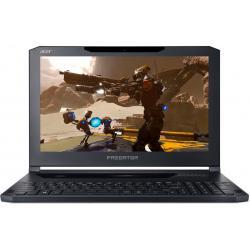 PC portables processeur intel Core i7 (8ème génération)