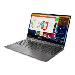 PC portables processeur Intel Core i9 (9ème génération)