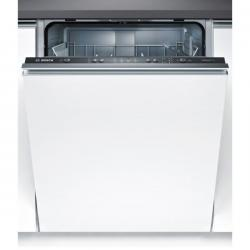 Lave-vaisselles peu économique (classe A)