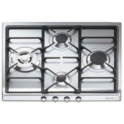 Plaques de cuisson à gaz