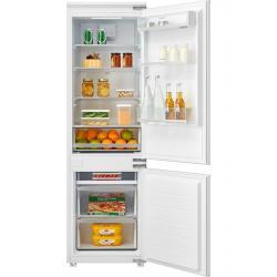Réfrigérateurs-congélateurs petites capacités (de 200 à 250 litres)