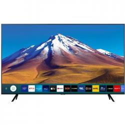 Téléviseurs 58 pouces (147 cm)