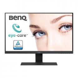 Écrans PC BenQ