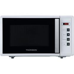 Micro-ondes Thomson