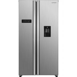 Réfrigérateur américain Schneider