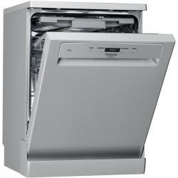 Lave-vaisselles très silencieux (de 43 à 46 dB)
