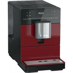 Machine à café broyeur Miele