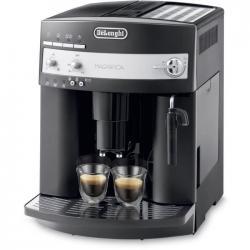 Machines à café broyeur avec réservoir à grain pour 20 cafés