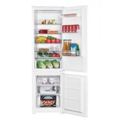 Réfrigérateur-congélateur Thomson