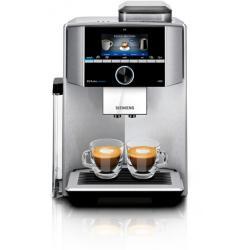 Machines à café broyeur avec réservoir à eau pour 21 à 25 cafés