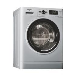 Lave-linge séchant Whirlpool