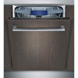 Lave-vaisselles entièrement intégrés