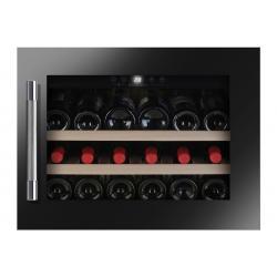Cave à vin Rosières