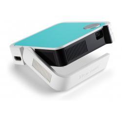 Vidéoprojecteurs usage ultra-portable