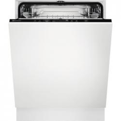 Lave-vaisselle Electrolux