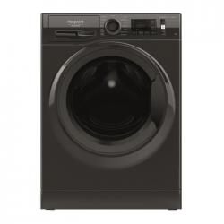 Lave-linge Hotpoint