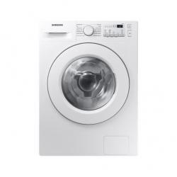 Lave-linges séchants petites capacités (entre 6 et 7 kg)