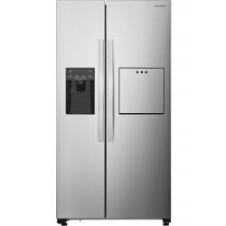 Réfrigérateur américain Thomson
