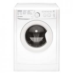 Lave-linges silencieux (plus de 80 dB)