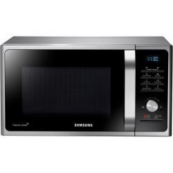 Micro-ondes Samsung