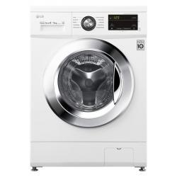 Lave-linge séchant LG