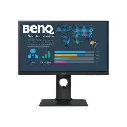 Écran PC BenQ