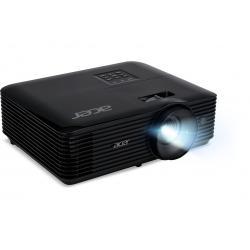 Vidéoprojecteurs HD