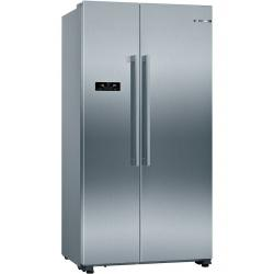 Réfrigérateur américain Bosch