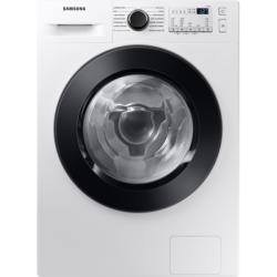 Lave-linges séchants ultra-silencieux (moins de 74 dB)