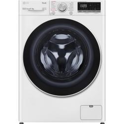 Lave-linges séchants très silencieux (entre 75 et 79 dB)