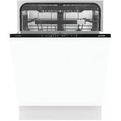Lave-vaisselle Gorenje