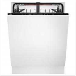 Lave-vaisselle AEG
