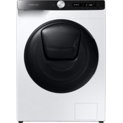 Lave-linge séchant Samsung