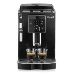 Machine à café broyeur Delonghi
