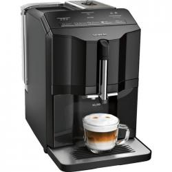 Machine à café broyeur Siemens