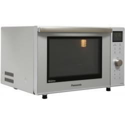 Micro-ondes sans plateau