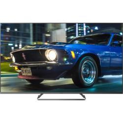 Téléviseurs Smart TV