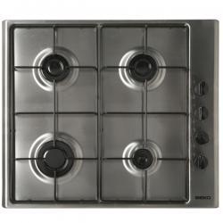 Plaque de cuisson Beko