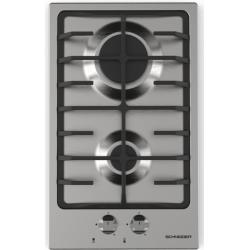 Plaque de cuisson Schneider